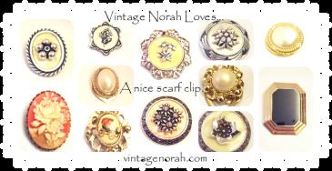 vnlscarf clip