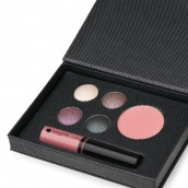 Make Up Kits 12.5g