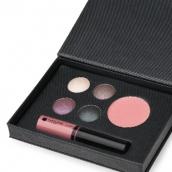 Make Up Kits 12.5g