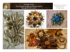 Brooches on trend201