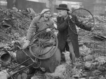 STEPTOE & SON ~ A Great old sitcom.