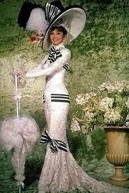 images fair lady dress