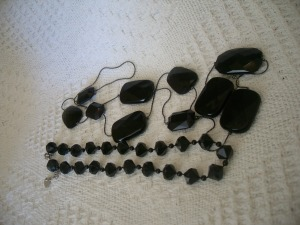 Costume jewellery Lot3